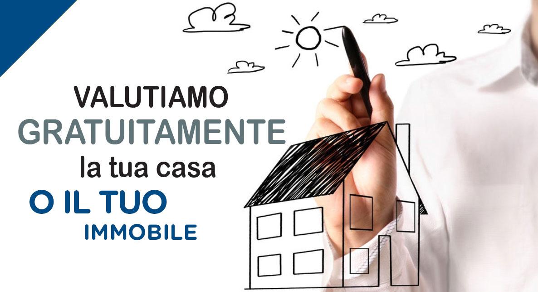 Valutazioni case catania - Casa it valutazione immobili ...