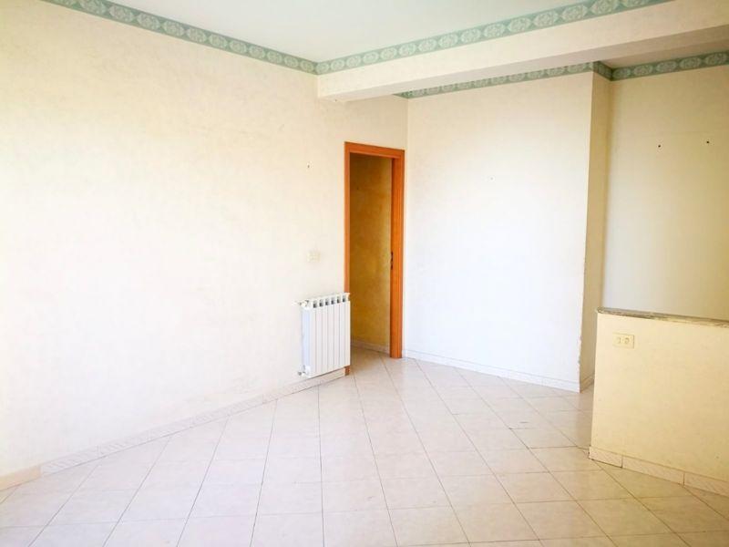 4 vani e garage in residence - san Nicolò/Acicatena